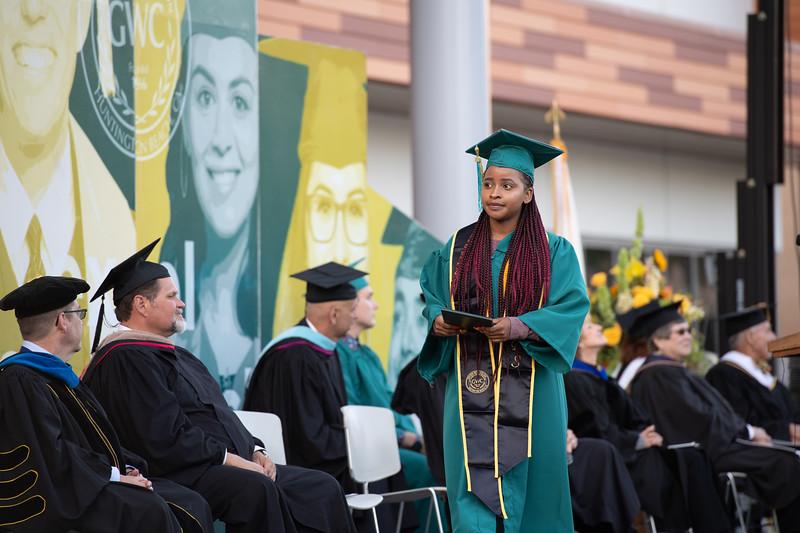GWC-Graduation-2019-3399.jpg