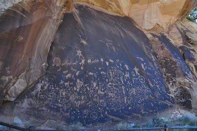Canyonlands National Park - Fall 2010