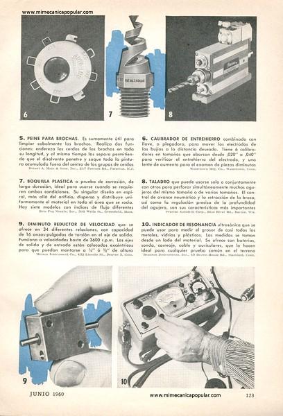 conozca_sus_herramientas_junio_1960-02g.jpg