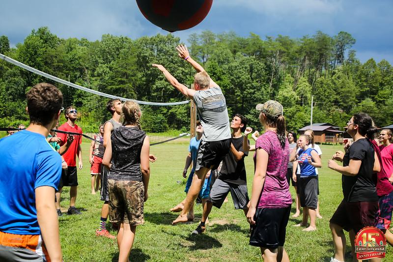 Camp-Hosanna-2017-Week-6-307.jpg