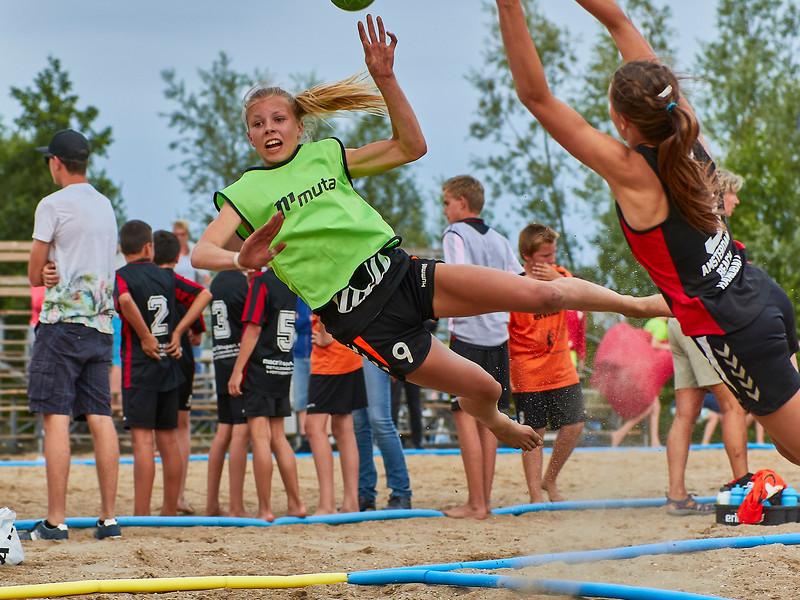 Molecaten NK Beach Handball 2017 dag 1 img 602.jpg
