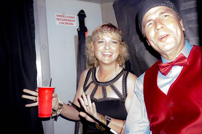 Gala Party Bus-4.jpg