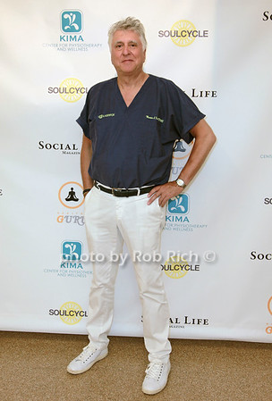 HEALTHY GURU  hosted by Beth Stern at the Southampton Arts center  on 8-4-18. photos by J. Van der Watt for photo by Rob Rich/SocietyAllure.com ©2018 robrich101@gmail.com 516-676-3939