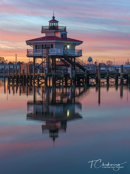 Choptank River Lighthouse Sunrise-1517781873433.jpg