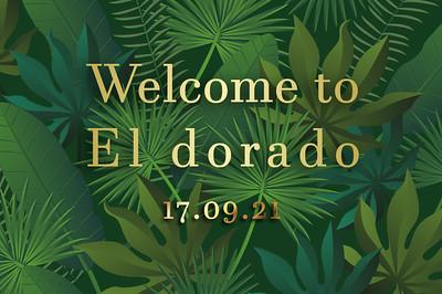 20210917 - Eldorado
