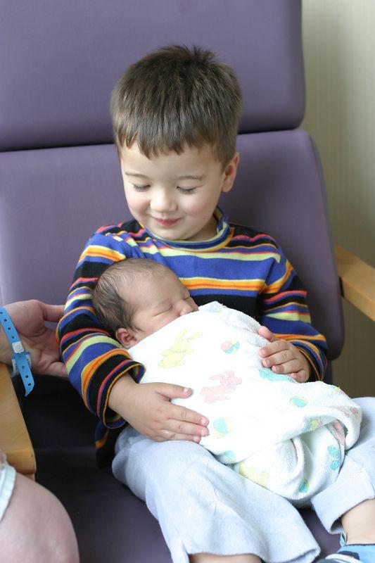 Baby Zoe 074.JPG