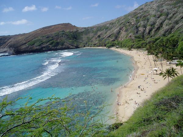 HAWAII 10.06.05