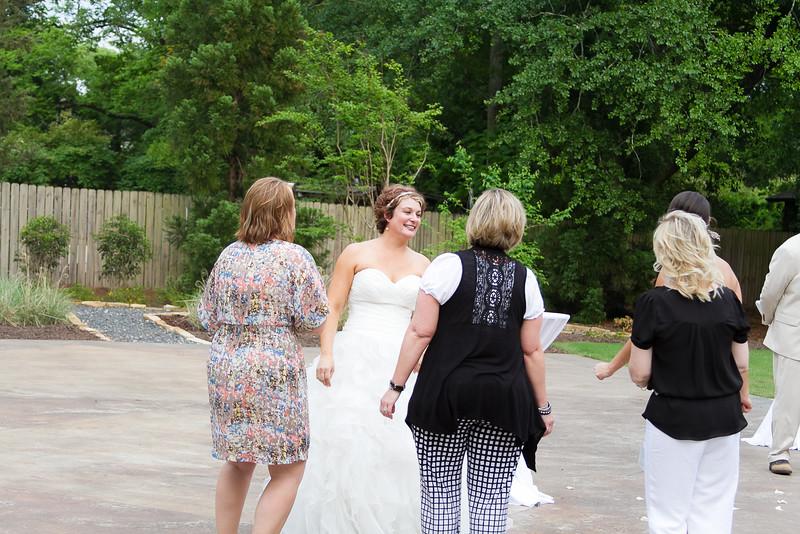 unmutable-wedding-vanessastan-0576.jpg