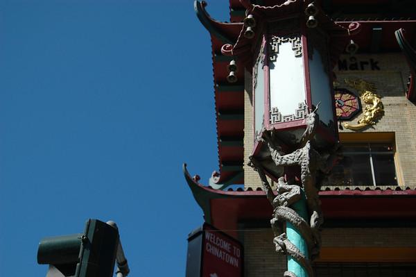 01-Sep-2009-b-Chinatown