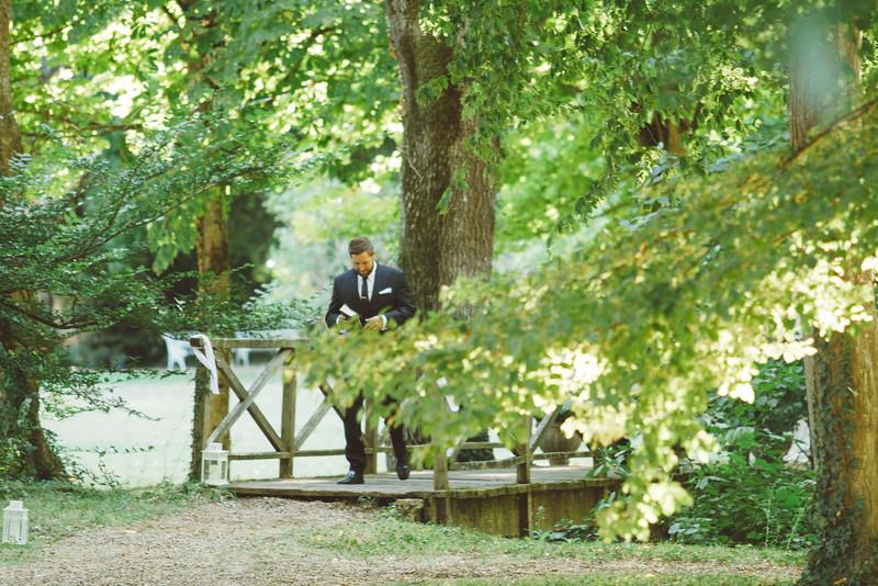 20160907-bernard-wedding-tull-001.jpg