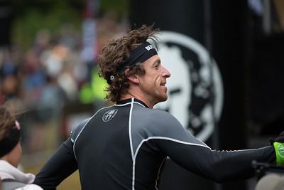 Spartan Race - 2014 World Championship