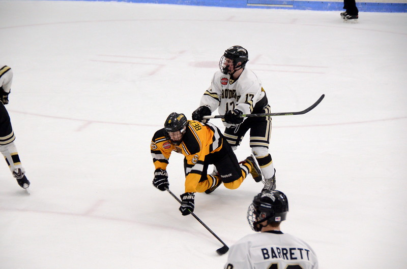150103 Jr. Bruins vs. Providence Capitals-117.JPG