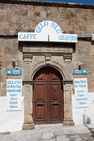 Greece-3-29-08-31057.jpg