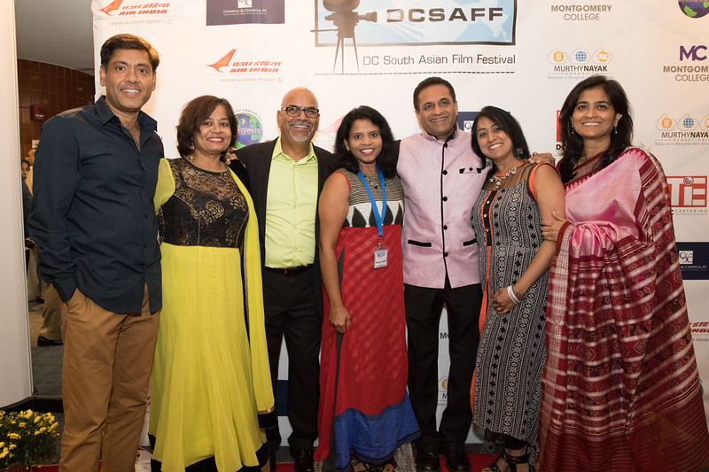 451_ImagesBySheila_2017_DCSAFF Awards-075.jpg