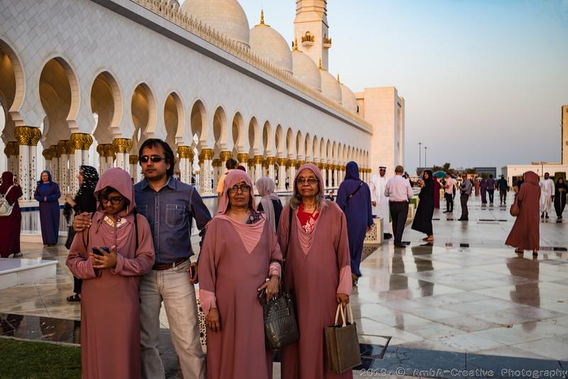 2019-10-29_FamilyOuting@GrandMosque_AbuDhabiUAE_106.JPG