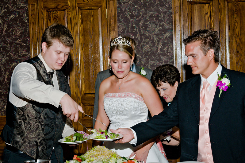 022 Mo Reception - Justin Is Served.jpg