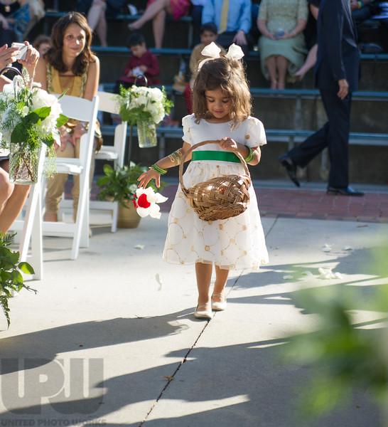 bap_hertzberg-wedding_20141011163949_D3S9883.jpg