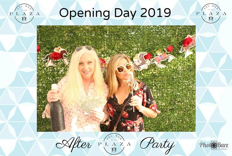 Opening Day 2019 (34).jpg