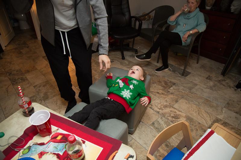 Christmas-5134.jpg