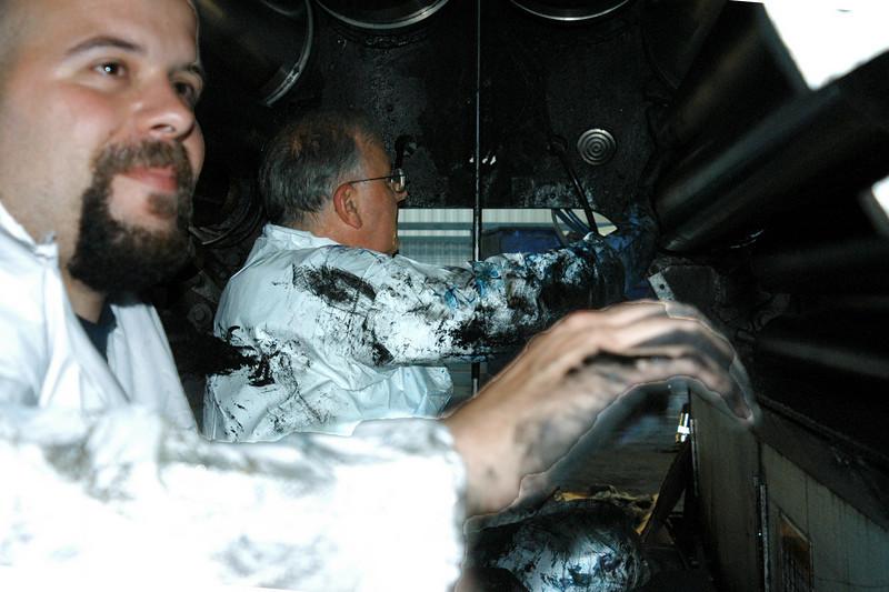 2007-07-02 Roller Crew 011 Ryan Carey.jpg