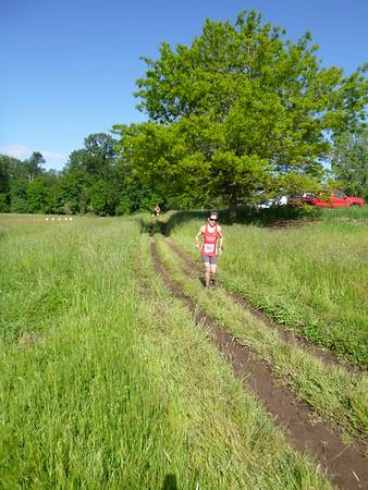 20160431 - Willamette Mission Trail 10k