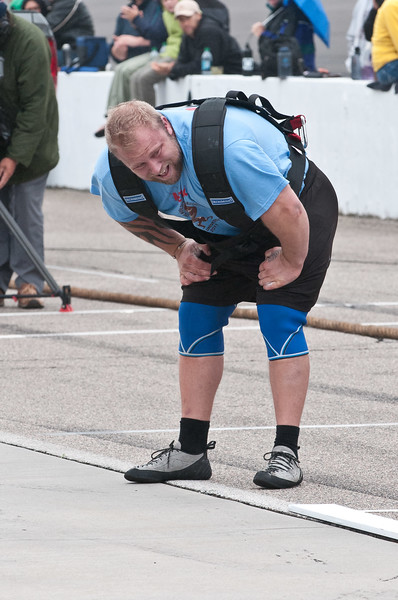 WSM 2011 Friday_ERF8627.jpg