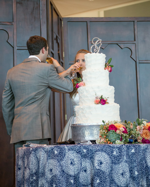DSR_20140809Gayoso Wedding685.jpg