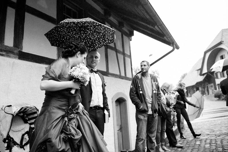 Hochzeit_Bern_JeNe-65.jpg