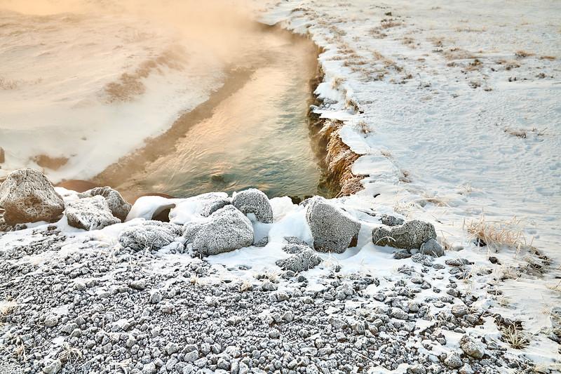 IcelandSelectsD85_1074.jpg