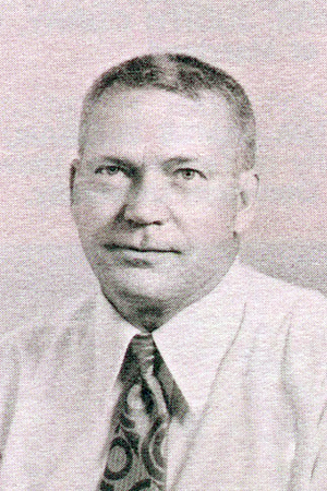 Bennett, James.JPG