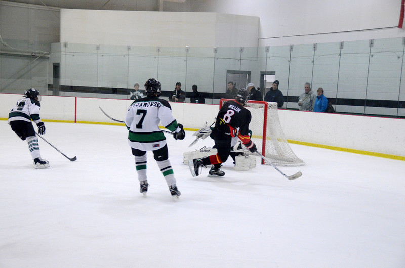 121222 Flames Hockey-275.JPG