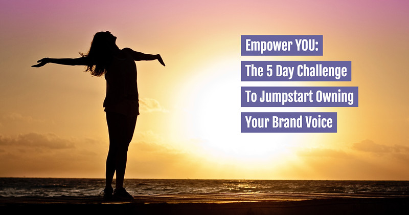 Empower YOU FBCover.jpg