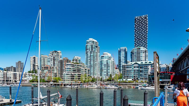 Vancouver-142.jpg