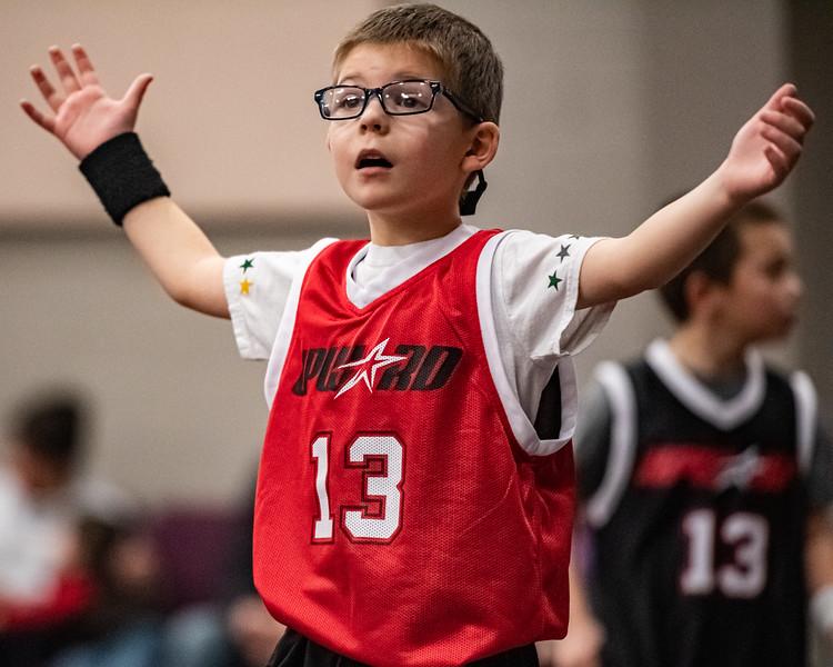 2020-02-15-Sebastian-Basketball-26.jpg