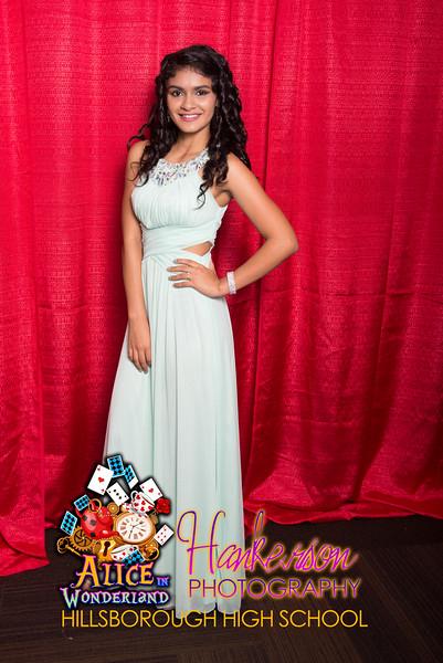 Hillsborough High School Prom-5947.jpg