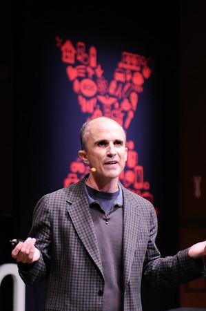 TEDxBoston11-0266_WebRes-1372865916-O.jpg