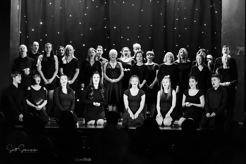 BnW_St_Annes_Musical_Productions_2019_369.jpg