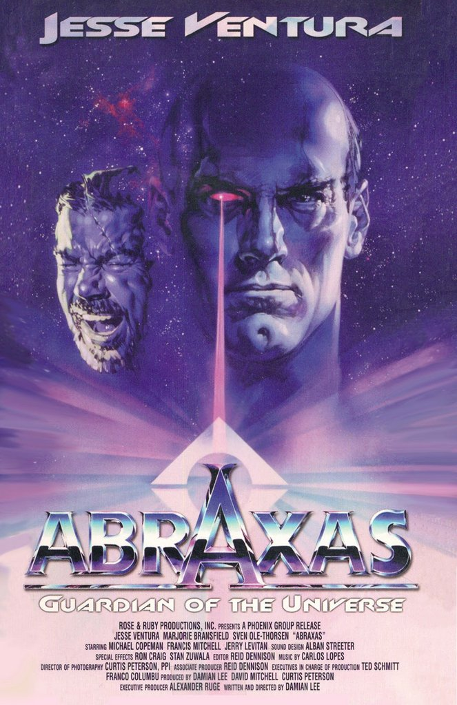 . <p>11:35 P.M.  </p><p>Starts nodding off while watching old re-run of �Abraxas, Guardian of the Universe,� the world�s No. 1 remedy for insomnia. </p><p>  (File photo)</p>
