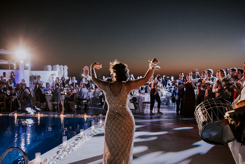 Tu-Nguyen-Destination-Wedding-Photographer-Santorini-Rocabella-Hotel-Euna-Ehsan-727.jpg