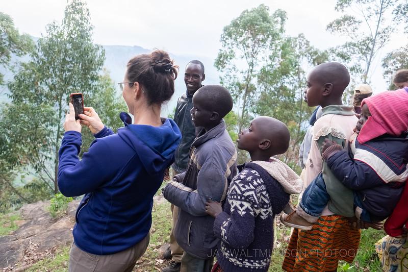 Jay Waltmunson Photography - Kenya 2019 - 014 - (DXT12151).jpg