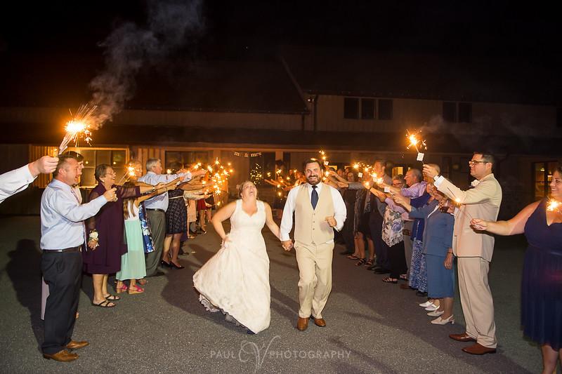 Wedding 490.jpg