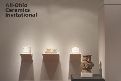All-Ohio Ceramics 9-13