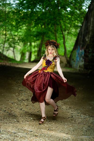 Sarah Bentam-Jazz-91.jpg