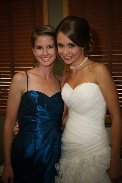 Sara and Kelley Wedding  (66).jpg