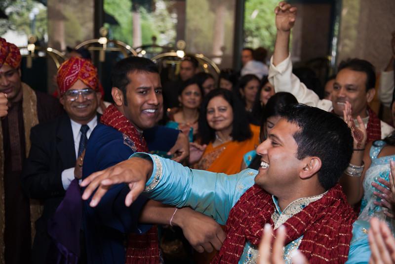 Shikha_Gaurav_Wedding-546.jpg