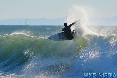 Surfing - Set 4