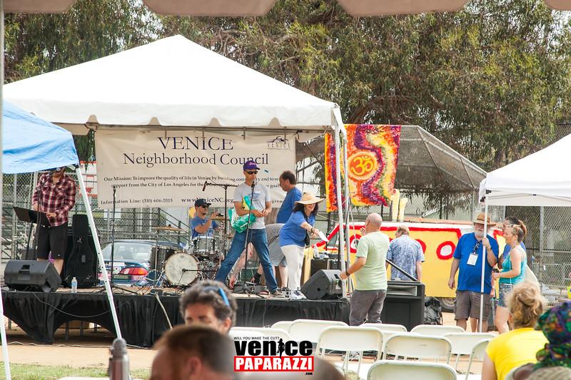 VNC BBQ-201.jpg