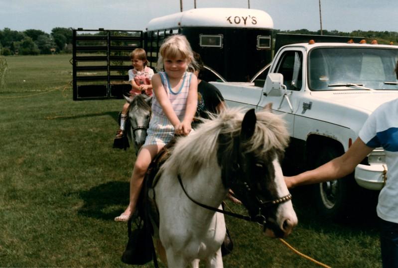 1985_July_Lisle_Horseback_Riding__0015_a.jpg