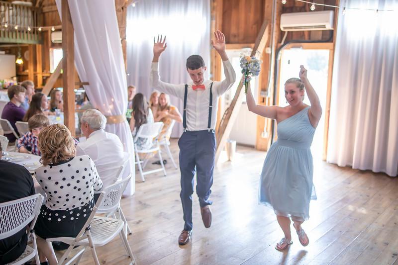 Morgan & Austin Wedding - 427.jpg