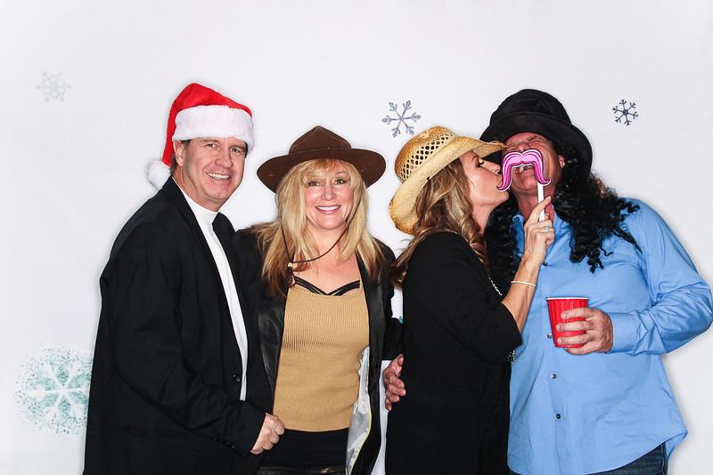 Ayuda and Auxillio Christmas Party 2015-Photo Booth Rental-SocialLightPhoto.com-62.jpg